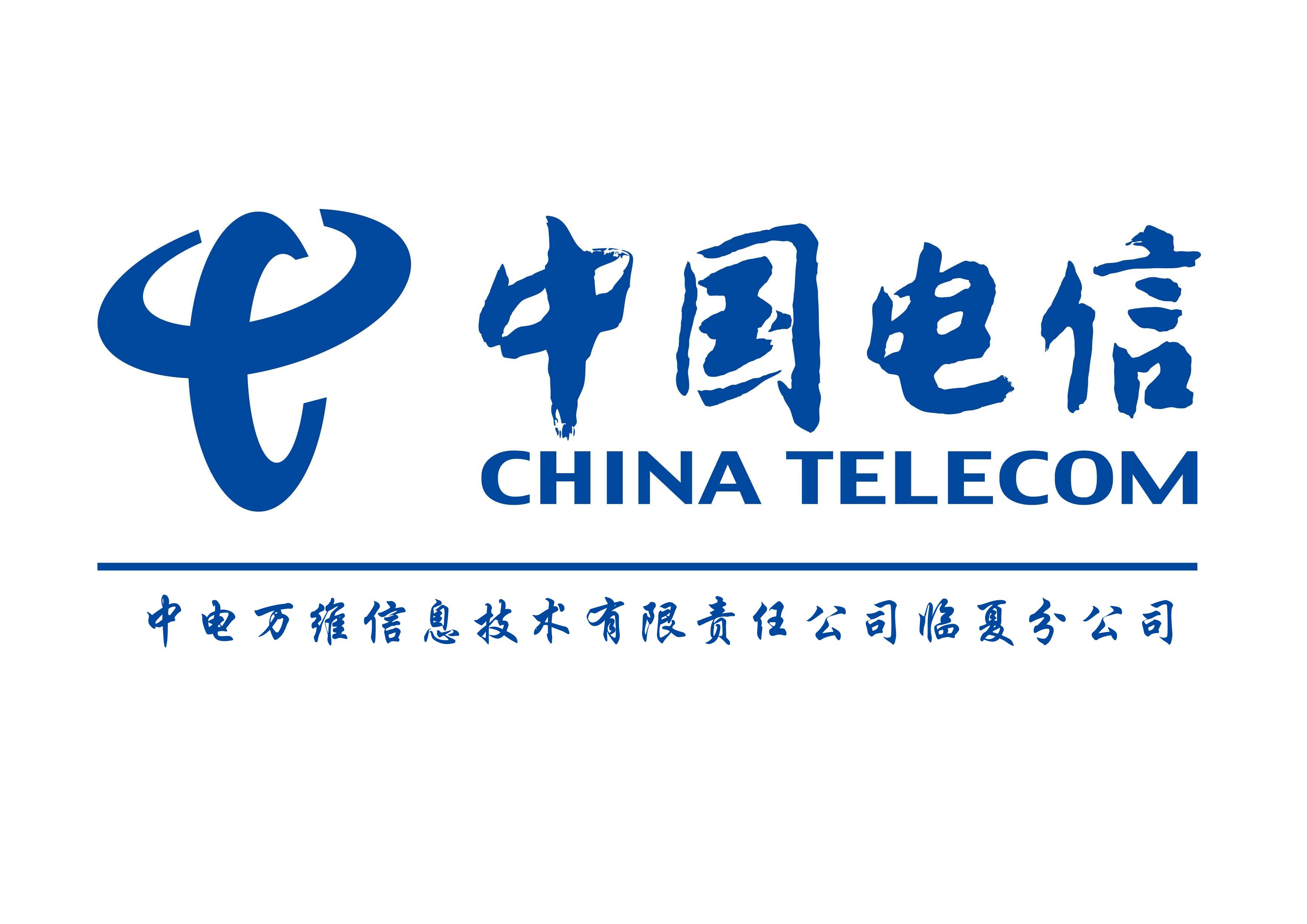 中电万维信息技术有限责任公司临夏分公司
